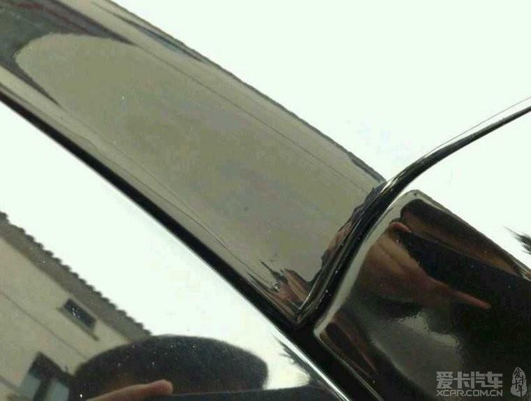 真牌真证 08款宾利欧陆飞驰 新车不断 天天更新 有需要卡友加我QQ 高清图片