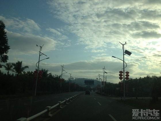 【人民】2013在路上(第一季)---精华单车海南行上海美食附近自驾医院九第图片