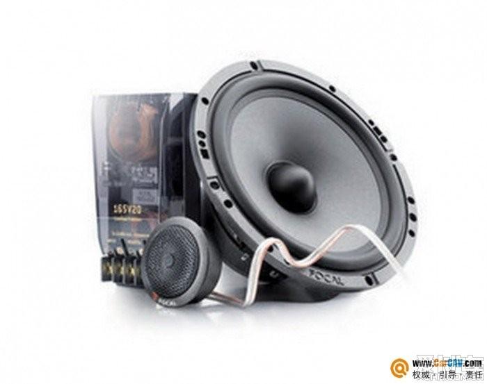 英国KEF12寸超低音  其他:发烧友线材+全车宁静隔音  国际品