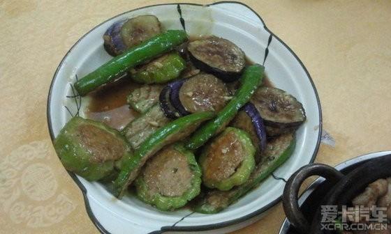 广东美食精华