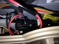 """行车记录仪""""顶灯无损取电,解决锁车断电"""""""