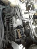自已动手修理桑塔纳时代超人ABS灯常亮故障