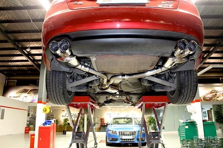 2011款销量红奥迪A5双门2.0Tv销量AWE中尾段为什么艾力绅石榴不如奥德赛图片