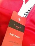 全球第一手法拉利F150(F70)新一代恩佐的信息汇总