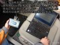 奥迪A4B7升级ALIENTECH电脑作业图