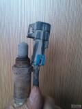 氧传感器确实是电喷发动机的要件(清洗氧传感)