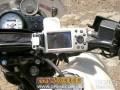 GPS手持机与车载GPS的区别(转帖)
