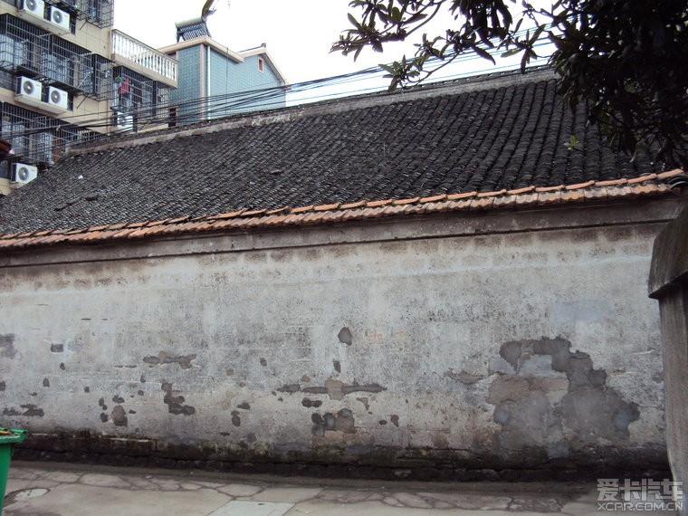农村房屋影视墙设计图