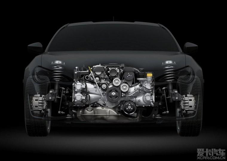 康周汽车-公认最好看的86/BRZ包围GReddy涡轮增压套件-微信/手机15900557688