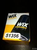 WIX机滤很好吗?