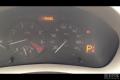 变速箱油压传感器更换