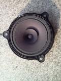 我的奇骏提车,隔音,改装音响曲折过程,历时半年全记录(三)四门尾箱隔音、导航音响