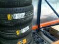 普利司通倍耐力轮胎