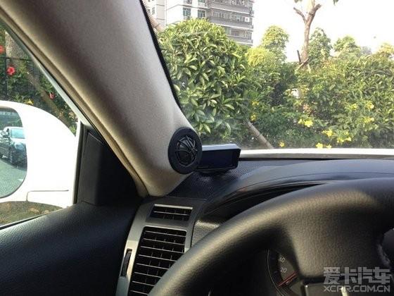 锐志cd机 锐志cd机接线图 丰田锐志cd机 高清图片