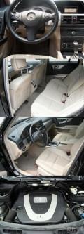 低售奔驰GLK300二手车4MATIC时尚型