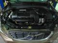 海南沃尔沃XC603.0T原厂三元损坏直接以高流量金属三元取代昂贵原厂三元作业