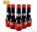 向大家推荐一款G17,巴斯夫原液,是未经过稀释的G17。