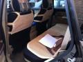 超级维特拉2.4L手动豪华导航版明天提车