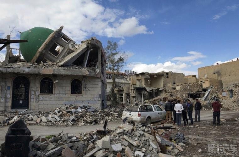 叙利亚杀人视频_叙利亚杀人割头视频_叙利亚恐怖 ...