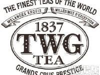 TWG 茶饮