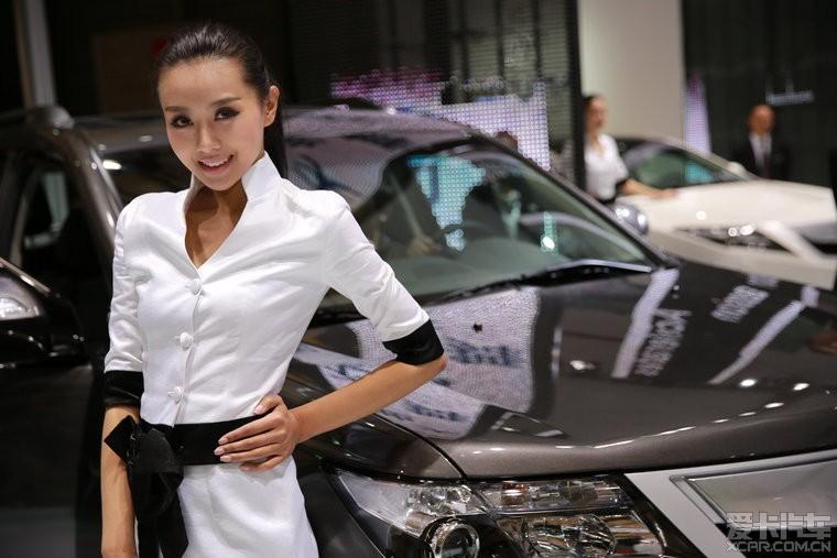 本田 讴歌篇 新CRV论坛 CRV论坛 XCAR 爱卡汽车俱乐部 -标题 2013高清图片