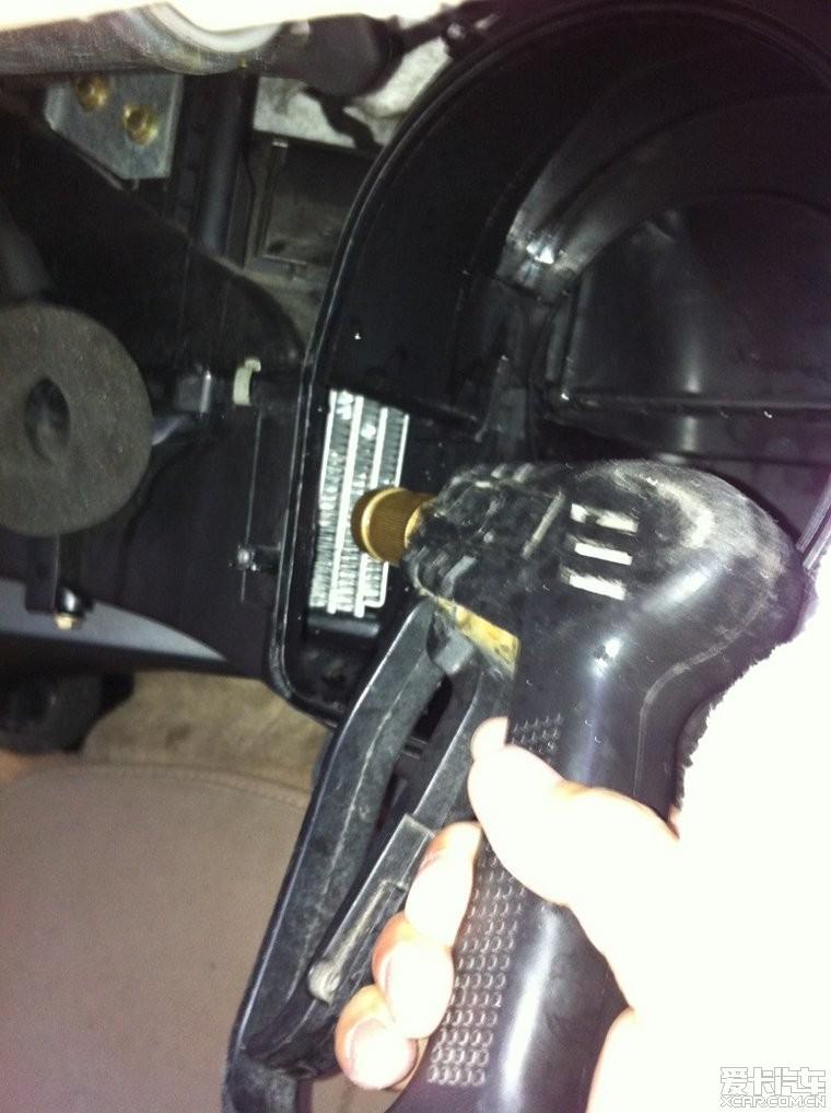 暴力清洗空调管路及蒸发箱,0距离 蹂躏 上刑 要做就彻底,要做就全高清图片