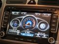 途观安装德赛西威NAV262原厂DVD导航,加装行车记录仪