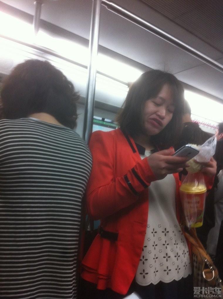 四号线早晨吃表情的汽车男表情包骚来源女帝五连发_北京包子图片