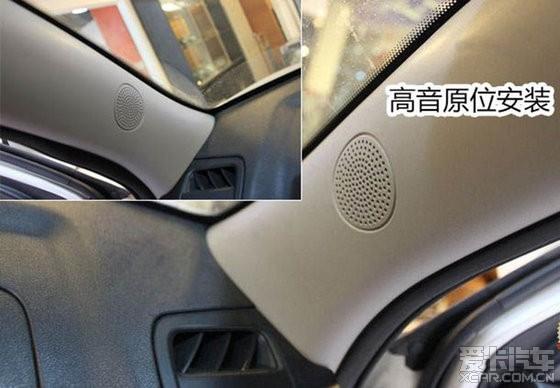 长安cs35 改装图 ,长安cs35轮毂改装,长安cs35实车改装图高清图片