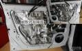 长安CS35音响改装案例