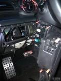 我也整一个,#口红姬500#,保险盒取电