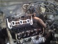 发动机大修