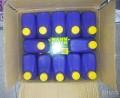 --潜水油坛的后果,紫油中毒的下场,囤货及换紫油后500公里小感受