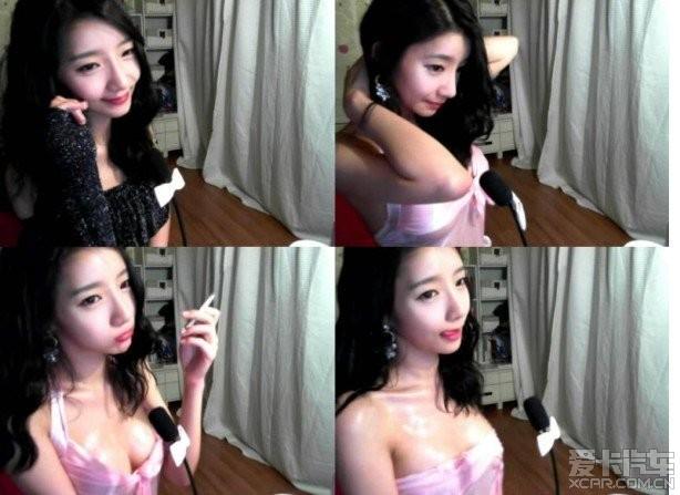 韩国美女主播艾琳种子
