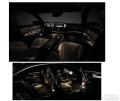 【毕司令】2014奔驰S550