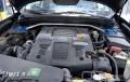 【改装作业】森林人改装BremboAP刹车cusco加强件