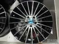 出售AEZ正品轮毂19��5X120