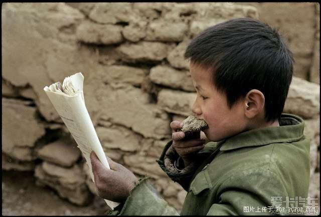 贫困山区孩子的生活山区贫困儿童山区儿童山区孩子