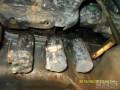 [改装改进]他山之石可以改玉,柴油捷达终极减震降噪大发现,大讨论