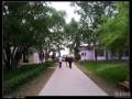 俄罗斯风情――伏尔加庄园