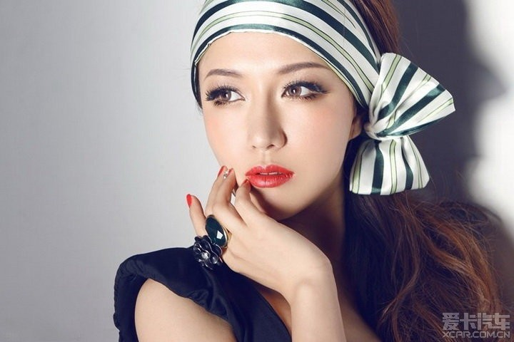 青岛模王漫妮性感写真[21P]_奔腾性感_XCA胸罩照片大全蒋欣论坛图片