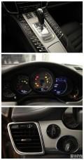保时捷Panamera2010款4S4.8双离合私人用车成色性价比都很高