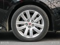 [brian-mg]出全新上汽原厂铝镁合金璇压超轻量18寸高亮轮毂950顶配适用双君欢迎PM