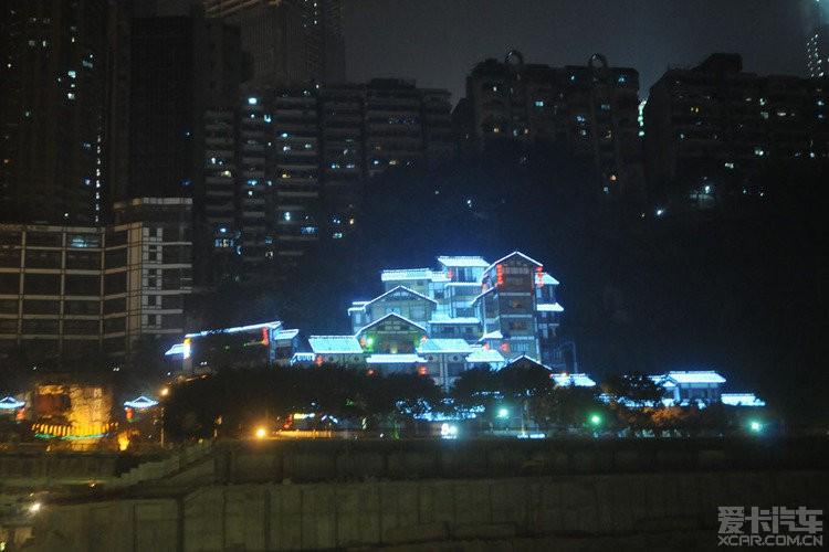 二江社区幼儿园图片
