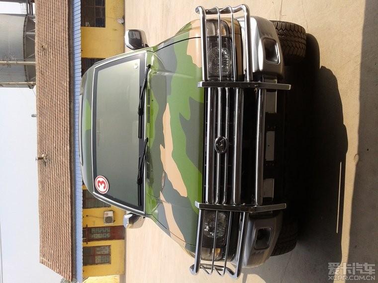 长丰猎豹军用汽车价格,部队猎豹汽车,买部队退役猎豹汽车,猎高清图片