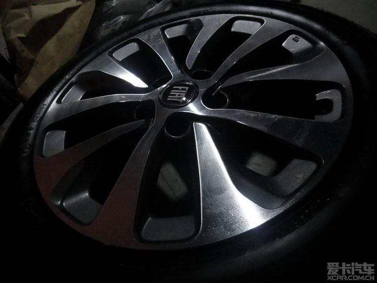劲享喷车主护甲-拆胎拆翼子板再v车主一下视频底盘贾惠羽