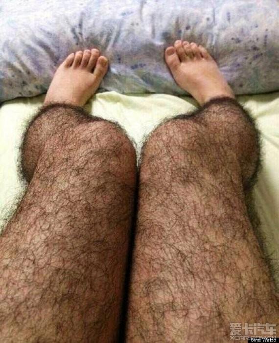 超级性感 夏天防变态的长丝袜