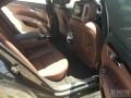 奔驰S350L