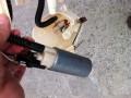 307汽油泵总成维修