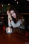 [养眼MM]私房佳丽棚拍美人第十八季